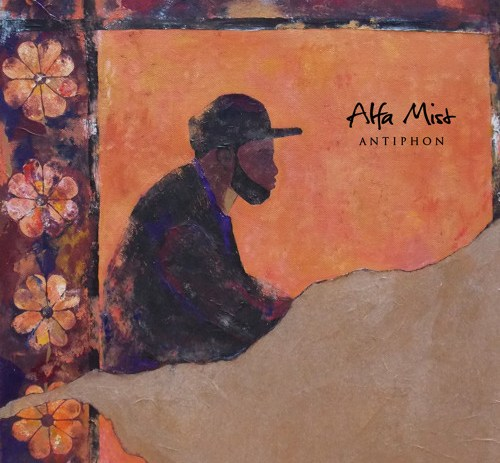 Alfa Mist- Errors