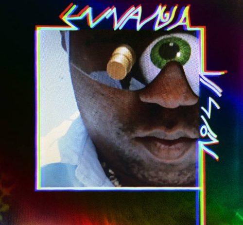 Ennanga Vision