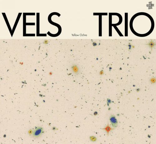 Vels Trio - Yellow Orchre