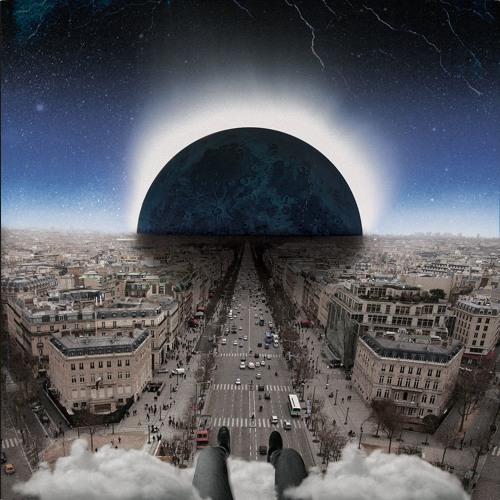 Tour-Maubourg - Déclaration Préalable à l'Embauche EP