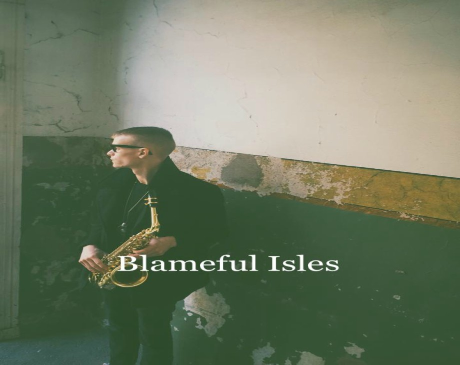Blameful Isles