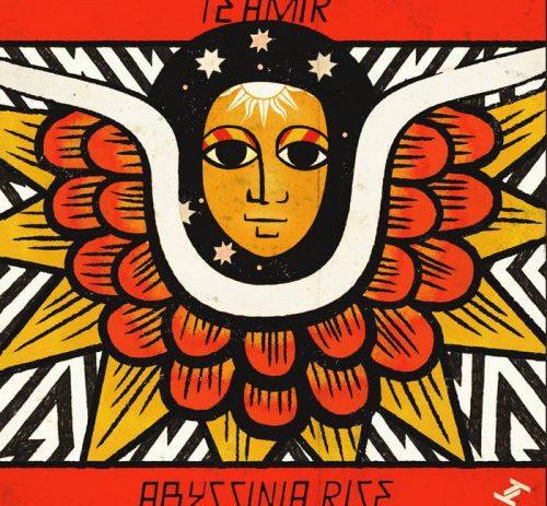 Te'Amir - Abyssinia Rise