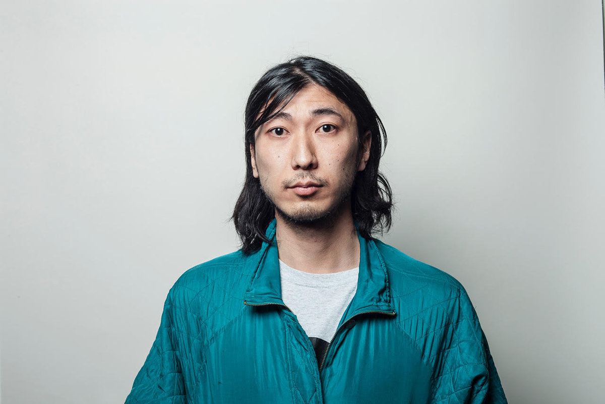 Yoshinori Hayashi to release debut album on Smalltown Supersound.