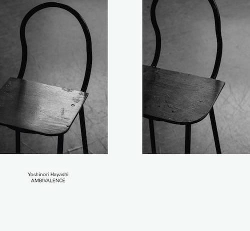 Yoshinori Hayashi - Ambivalence