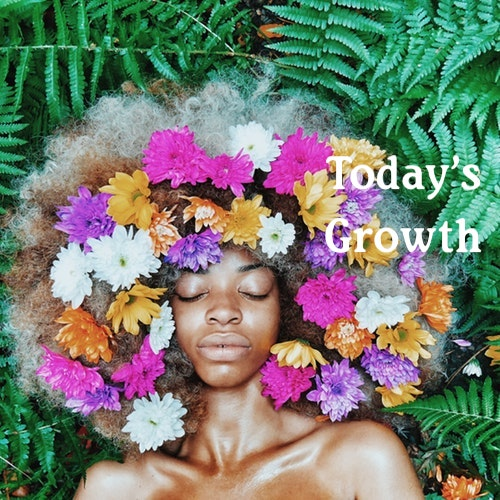 Playlist: Today's Growth