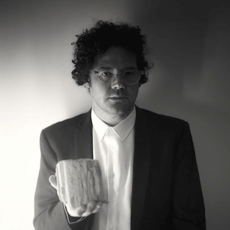 Twistedsoul - Laurence Pike