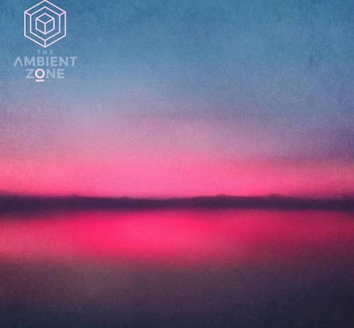 Nami Sato shares new 5-track EP.