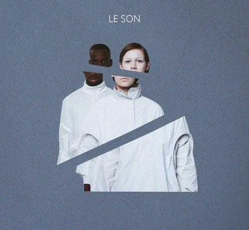 Interview/Video: LE SON.