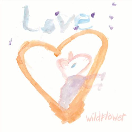 Wildflower - Season 2.