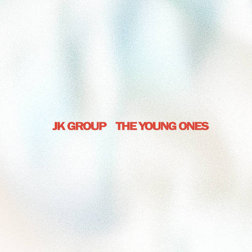 Debut single from Australian jazz band JK Group.