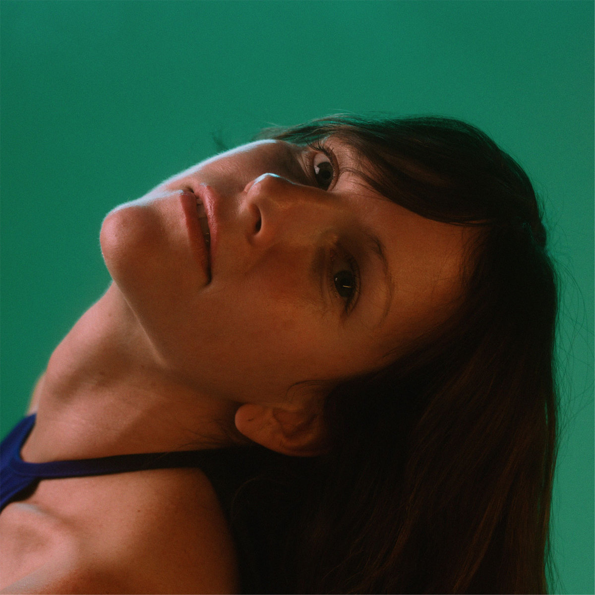 New music from composer Kaitlyn Aurelia Smith.