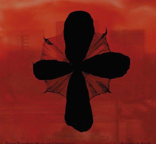 Stroom announces debut LP by Susannah Stark.