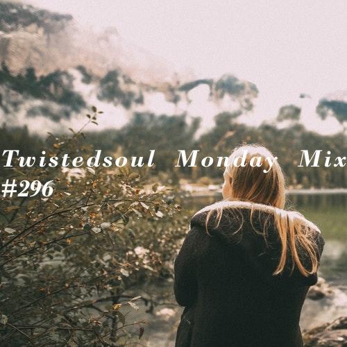 New Monday Mixtape!