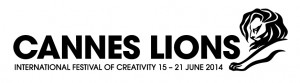 Cannes Lions on #scamvertising