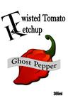 ghostpepper