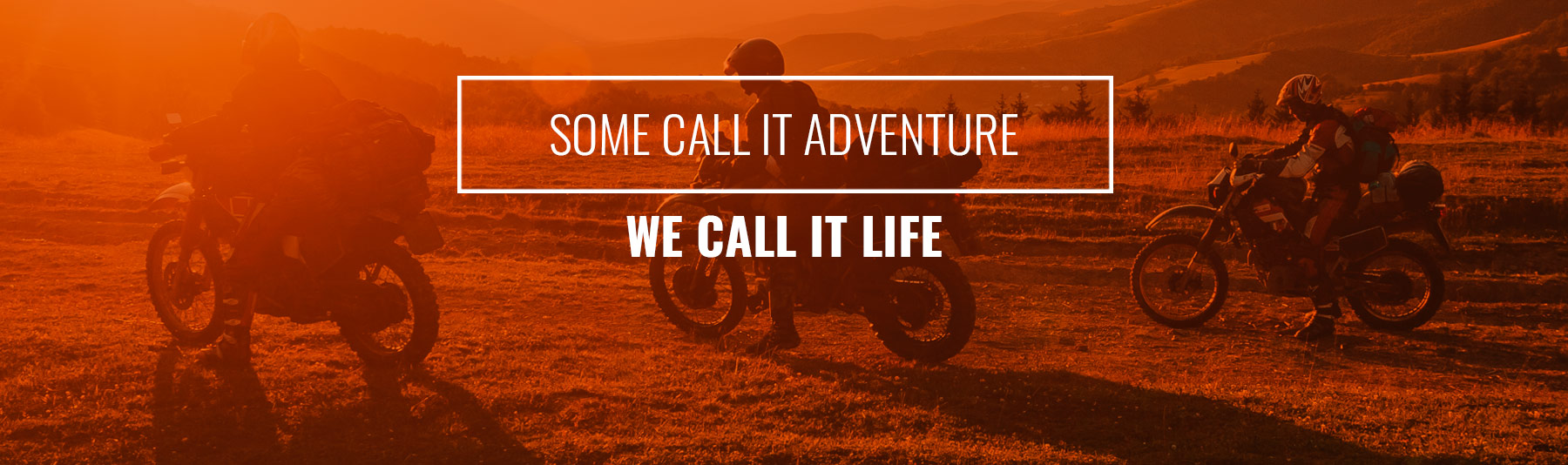 About-Us-Some-Call-It-Adventure- Twisted Trails Racing