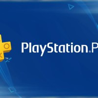 PS Plus June 2020 Games Lineup Confirmed With Star Wars Battlefront 2