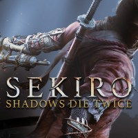 Rumor: Sekiro Shadows Die Twice Won't Get Any DLC