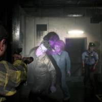 Resident Evil 2 Has Sold More Than Two Million Copies On Steam
