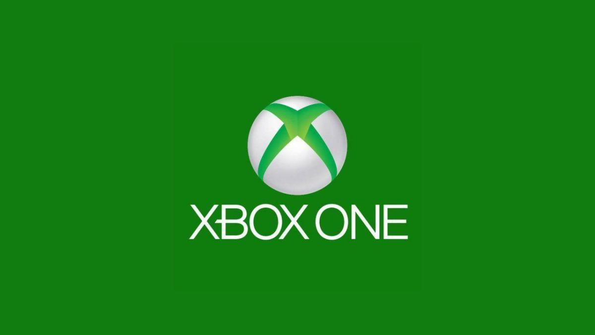New Xbox One System Software Update Improves 4K Visual Performance In Games