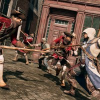 Assassin's Creed 3 Remastered: How To Download It For Free Through Odyssey Season Pass