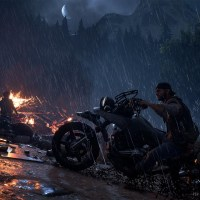 Days Gone Frame Rate Bug: How To Fix Days Gone Running In Slow Speed?