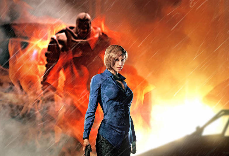 Rumor: Resident Evil 3 Remake Development Team Is Not The Same As Resident Evil 2