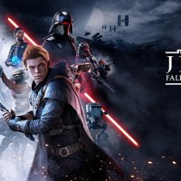 Star Wars Jedi: Fallen Order Update 1.07 Released, Patch Notes Here