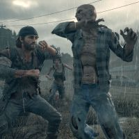 Days Gone Is Now The Seventh Best Selling Game of 2019 In USA