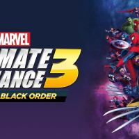 Marvel Ultimate Alliance 3 Datamine Reveals Additional Hidden Superheroes