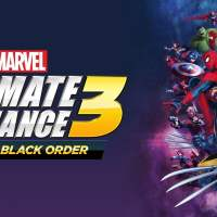 Marvel Ultimate Alliance 3 Datamine Reveals Additional Hidden Superheroes