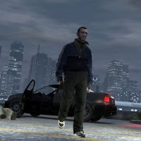 Mysterious GTA IV Update On Xbox One Restores Removed Songs