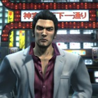 Yakuza 3 English Localization To Be Announced At Gamescom