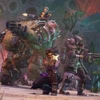 Borderlands 3 PC DirectX 12 Issue: Here's How To Fix DX12 Crash