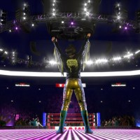 WWE 2K20 Requires a Massive Day One Update Adding To The File Size