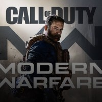 Modern Warfare and Warzone Update 1.31 Is Out, Here Are The Patch Notes