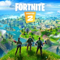 Fortnite Update 2.59 Released Today, Get The Details Here