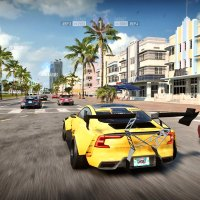 Need for Speed Heat Multiplayer: How To Play Multiplayer In Need For Speed Heat