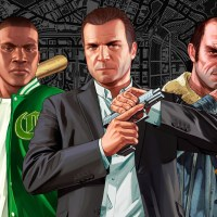 GTA V Update 1.37 Title Update 1.54 Greatly Reduces Load Times On PC