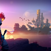 Dead Cells Update 1.14 Is Out Now, Get The Details Here