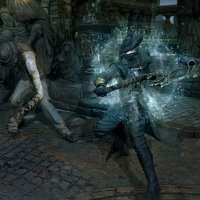 Bloodborne Gets a Custom 60 FPS Patch, Here's How To Install It On PS4