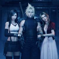 Final Fantasy 7 Remake Devs Outline Their Plans For The World Outside Midgar For Sequel
