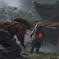 Ghost of Tsushima Update 1.04 Is Out, Here Is The File Size and Patch Notes