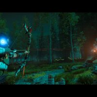 Horizon Zero Dawn Complete Edition Preload Is Up On Steam, File Size Revealed