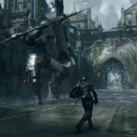 Demon's Souls PS5 File Size Revealed, 6 Players Multiplayer Confirmed