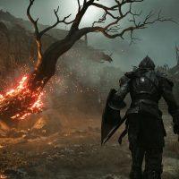 Demon's Souls Digital Deluxe Edition Bonus Content Confirmed