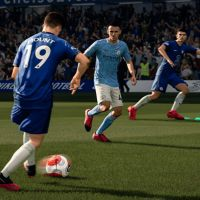 FIFA 21 Update 1.12 Patch 01.000.004 Is Out, Patch Notes Here