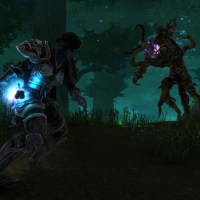 Kingdoms of Amalur: Re-Reckoning Update 1.05 Is Out, Here Are The Patch Notes