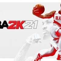 NBA 2K21 Update 1.03 Is Out, Here Are The Patch Notes