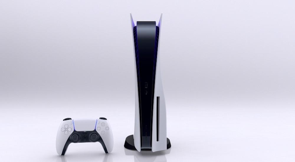 Sony Is Not Releasing PS5 Digital Edition In Certain Regions